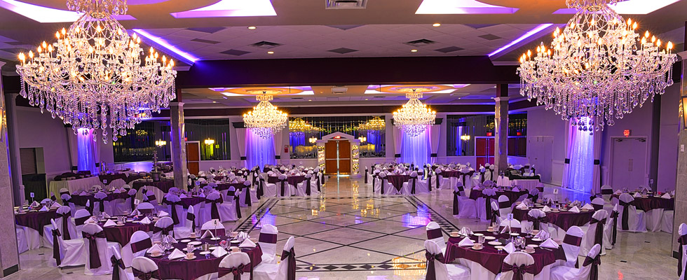 Karachi Halls And Banquets For Rent Rent Karo