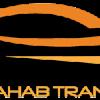 Bhai Sahab Transport Rent a car Lahore