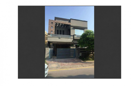4 bed room house for rent in Kashmir road Sialkot