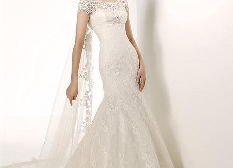 wedding dresses to rent in Karachi at low prices