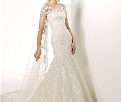 Wedding Dresses To Rent In Karachi At Low Prices,Guest Ladies Dresses For Weddings